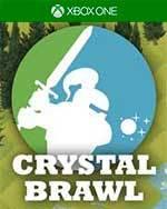 Crystal Brawl for Xbox One