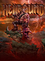 Hellbound: Survival Mode for PC