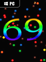 69 for PC
