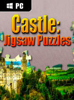 Castle: Jigsaw Puzzles for PC