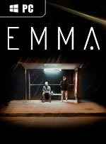 EMMA The Story for PC