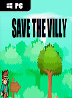 Save The Villy