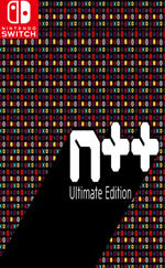 N++ for Nintendo Switch