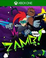 ZAMB! Redux for Xbox One