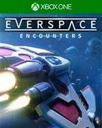 Everspace: Encounters for Xbox One