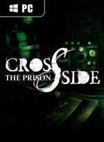 CrossSide: The Prison
