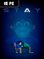STAY for PC
