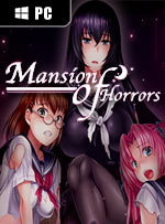 Mansion of Horrors for PC
