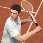 World of Tennis: Roaring '20s for Android