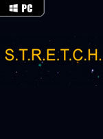 S.T.R.E.T.C.H. for PC