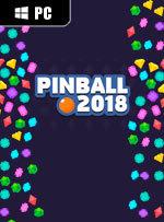 Pinball 2018