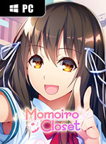 Momoiro Closet