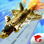 Aero Smash - open fire