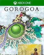 Gorogoa for Xbox One