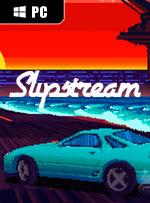Slipstream for PC