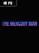 The Mercury Man for PC