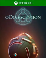 oOo: Ascension for Xbox One