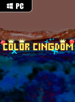 Color Cingdom