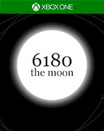 6180 the moon for Xbox One