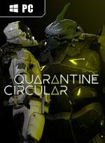 Quarantine Circular for PC