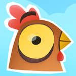 Animal Super Squad for iOS