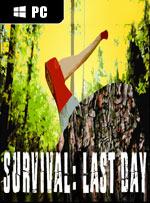 Survival: Last Day