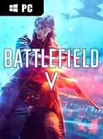 Battlefield V for PC