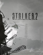 S.T.A.L.K.E.R. 2 for PC