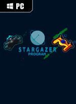 Stargazer program for PC