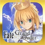 Fate/Grand Order for Android