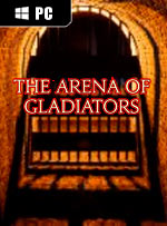 The Arena of Gladiators