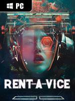 Rent-a-Vice