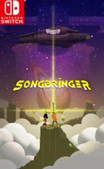 Songbringer for Nintendo Switch