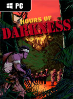 Far Cry 5: Hours of Darkness for PC