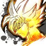 DRAGON BALL LEGENDS for iOS