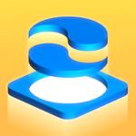 Scalak for iOS