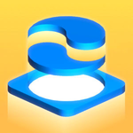 Scalak for Android
