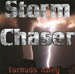 Storm Chaser - Tornado Alley for Nintendo 3DS