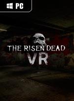 The Risen Dead VR for PC