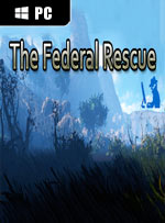 The Federal Rescue for PC
