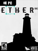 Ether One for PC