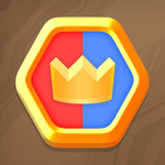 Words Royale for Android