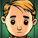 My Child Lebensborn for Android