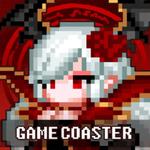 Dungeon Maker : Dark Lord