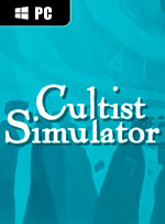 Cultist Simulator for PC