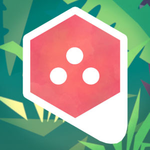 Hexologic for Android