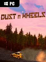 Dust n Wheels
