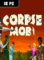 Corpse Mob for PC