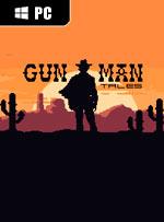 Gunman Tales for PC