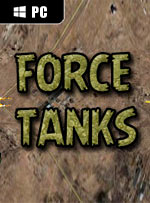 FORCE TANKS